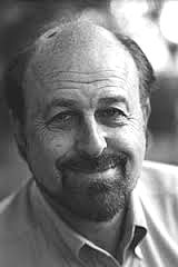 James Fadiman