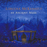 An Ancient Muse (Loreena McKennitt)