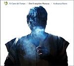 El Canto del Tiempo (CD) (Don Evangelino Murayay)