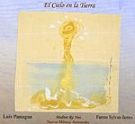 El Cielo en la Tierra (Luís Paniagua, Ferran Sylvan James)