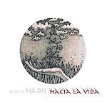 Hacia la Vida (CD) (Joel Olivé)