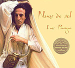 Nanas de Sol (Luís Paniagua)