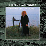 Parallel Dreams (Loreena McKennitt)