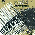 Play Bach (Vol_3)