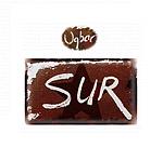 Uqbar (Joel Olivé, Varios Autores)