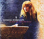 The Wind That Shakes the Barley (Loreena McKennitt)