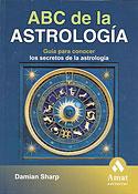 ABC de la Astrología (Damian Sharp)
