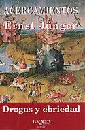 Acercamientos (Ernst Jünger)