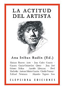 La Actitud del Artista (Ana Eva Iribas Rudín, Varios Autores)