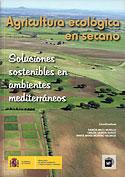 Agricultura Ecológica en Secano (Varios Autores)