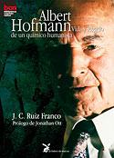 Albert Hofmann (Juan Carlos Ruíz Franco)