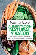 Alimentación Natural y Salud (Mariano Bueno)