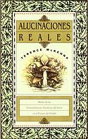 Alucinaciones Reales (Terence McKenna)