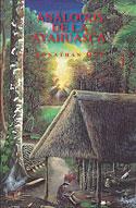 Análogos de la Ayahuasca (Jonathan Ott)
