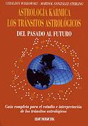 Astrología Kármica (G. Waxkowsky & M. González Sterling)
