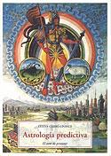 Astrología Predictiva (Esteve Carbó i Ponce)