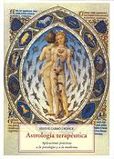 Astrología Terapéutica (Esteve Carbó i Ponce)