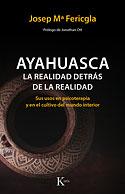 Ayahuasca (Josep Maria Fericgla)