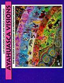 Ayahuasca Visions (Luis Eduardo Luna, Pablo Amaringo)