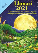 Llunari 2021 (Michel Gros)