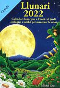 Llunari 2022 (Michel Gros)