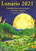 Lunario 2021 (Michel Gros)