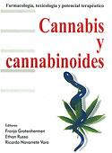 Cannabis y Cannabinoides (Varios Autores)