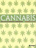 Cannabis (Jonathon Green)