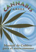 Cannabis (A.R.S.E.C.)