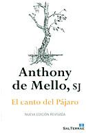 El Canto del Pájaro (Anthony de Mello)
