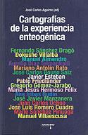 Cartografías de la Experiencia Enteogénica (Varios Autores)