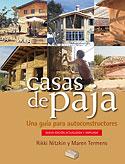 Casas de Paja (Maren Termens & Rikki Nitzkin)