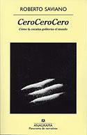 Cerocerocero (Roberto Saviano)