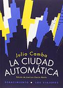 La Ciudad Automática (Julio Camba)