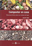 Compostar en Casa (J.Mª Vallès Casanova)