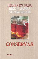 Hecho en Casa (Dick & James Strawbridge)
