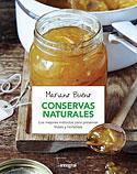 Conservas Naturales (Mariano Bueno)