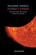 Cosmos y Psique (Tapa Dura) (Richard Tarnas)
