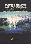 Cuando Ocurre lo Imposible (Stanislav Grof)
