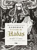 Cuentos de Hadas (Hans Christian Andersen, Harry Clarke)