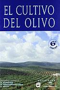 El Cultivo del Olivo (Varios Autores)