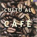 Culto al Café (Yasar Karaoglu)