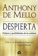 Despierta (Anthony de Mello)