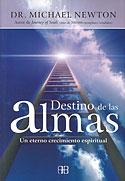 Destino de las Almas (Michael D. Newton)