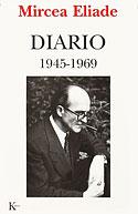 Diario (1945-1969) (Mircea Eliade)