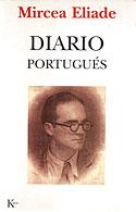 Diario Portugués (1941-1945) (Mircea Eliade)