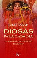 Diosas para Cada Día (Julie Loar)