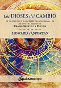 Los Dioses del Cambio (Howard Sasportas)