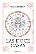 Las Doce Casas (Howard Sasportas)