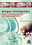 Drogas Inteligentes (Juan Carlos Ruíz Franco)